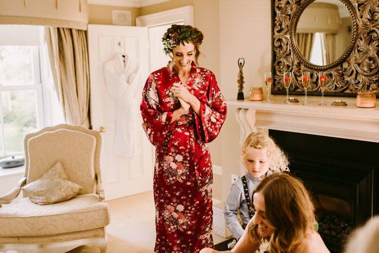 032-ballymagarvey-village-wedding-funny-bohemian-rustic-romantic