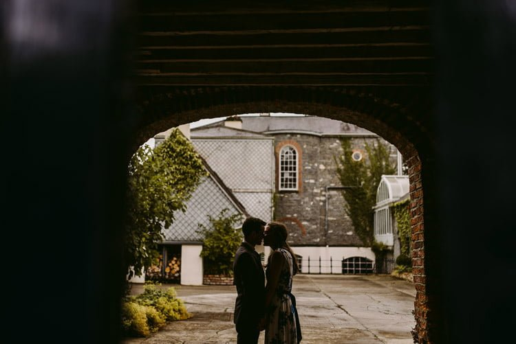 033-elopement-photographer-sligo-destination-wedding
