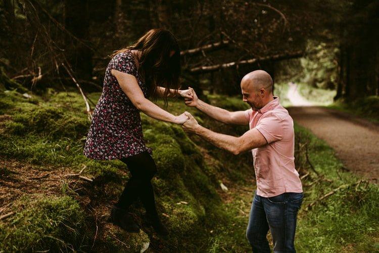 033-engagement-session-love-in-dublin