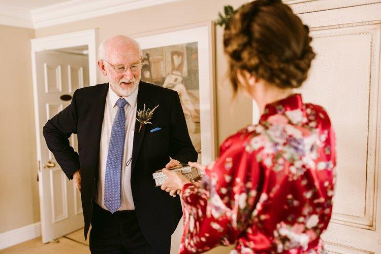 034-ballymagarvey-village-wedding-funny-bohemian-rustic-romantic
