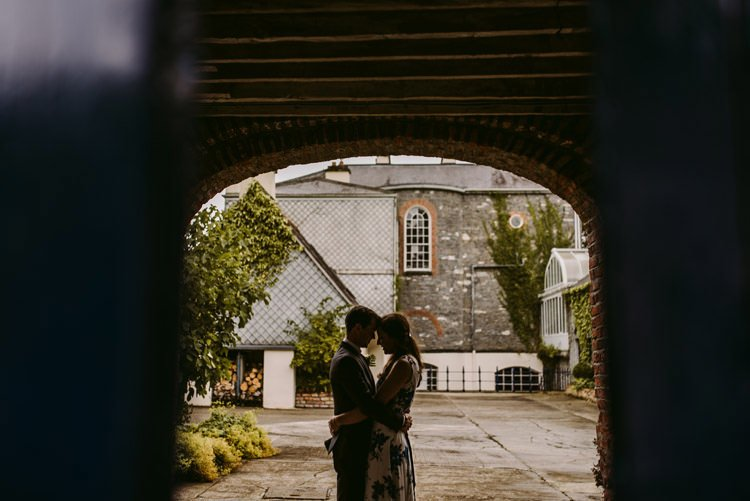 034-elopement-photographer-sligo-destination-wedding