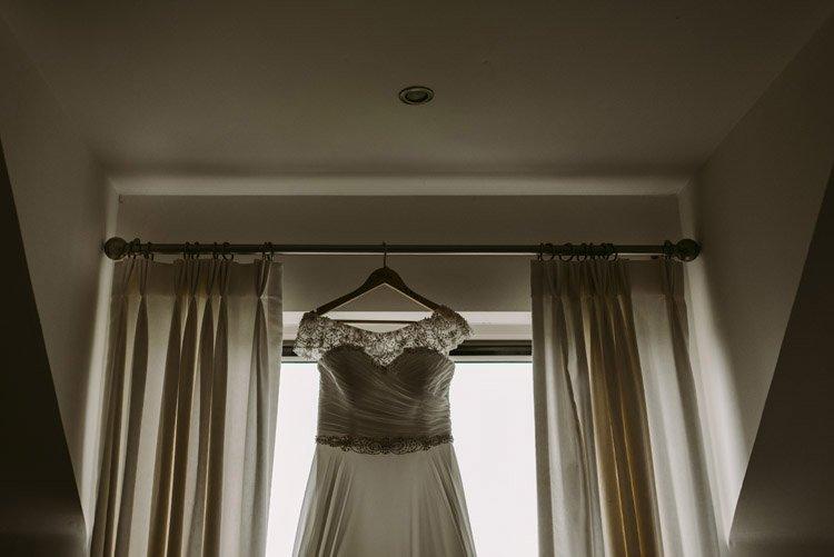 034-rustic-wedding-kerry-destination-photographer