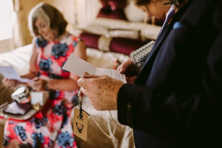 035-ballymagarvey-village-wedding-funny-bohemian-rustic-romantic