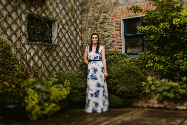 035-elopement-photographer-sligo-destination-wedding