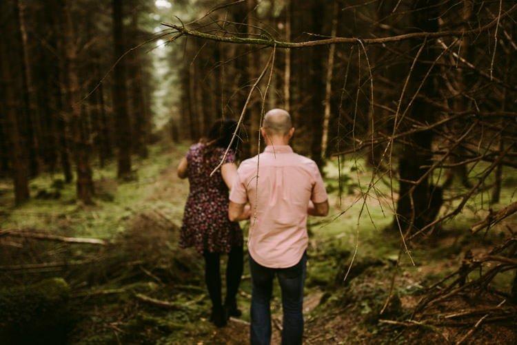035-engagement-session-love-in-dublin