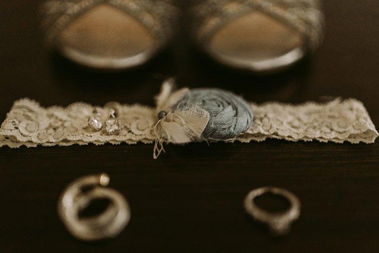 035-rustic-wedding-kerry-destination-photographer