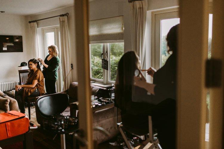 037-rustic-wedding-kerry-destination-photographer