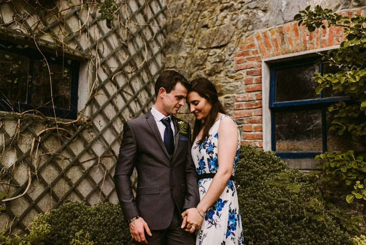 038-elopement-photographer-sligo-destination-wedding
