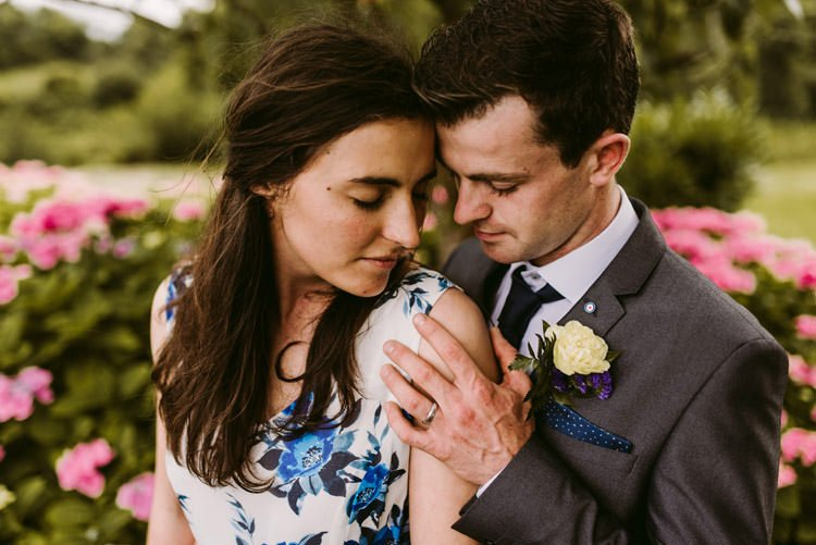 041-elopement-photographer-sligo-destination-wedding