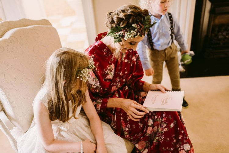 043-ballymagarvey-village-wedding-funny-bohemian-rustic-romantic