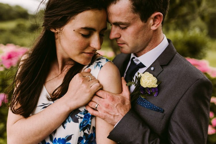 043-elopement-photographer-sligo-destination-wedding