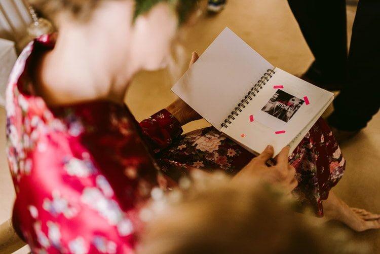 044-ballymagarvey-village-wedding-funny-bohemian-rustic-romantic