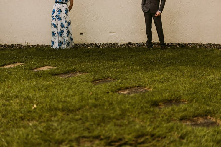 045-elopement-photographer-sligo-destination-wedding