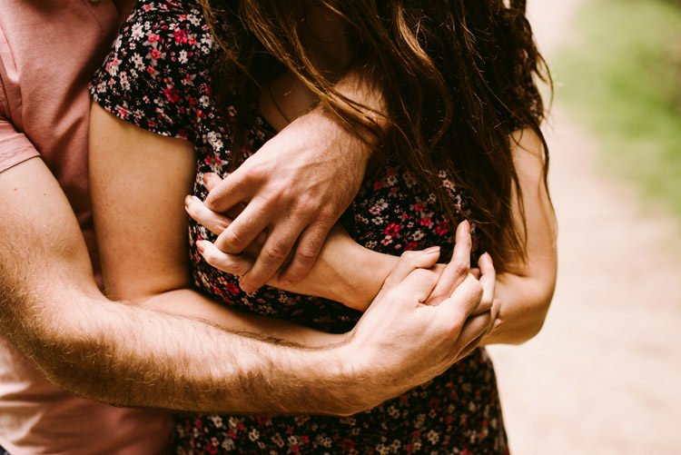 045-engagement-session-love-in-dublin
