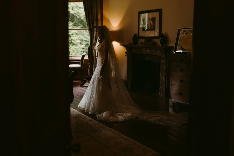 045-mount-falcon-estate-celtic-jewish-wedding-ireland