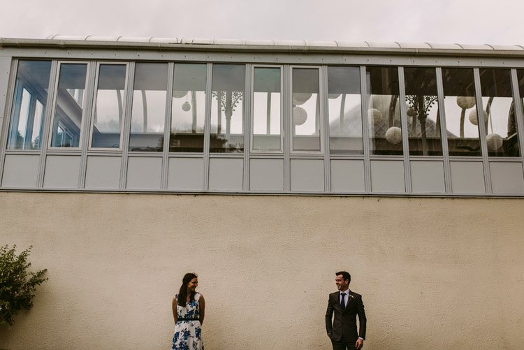 046-elopement-photographer-sligo-destination-wedding