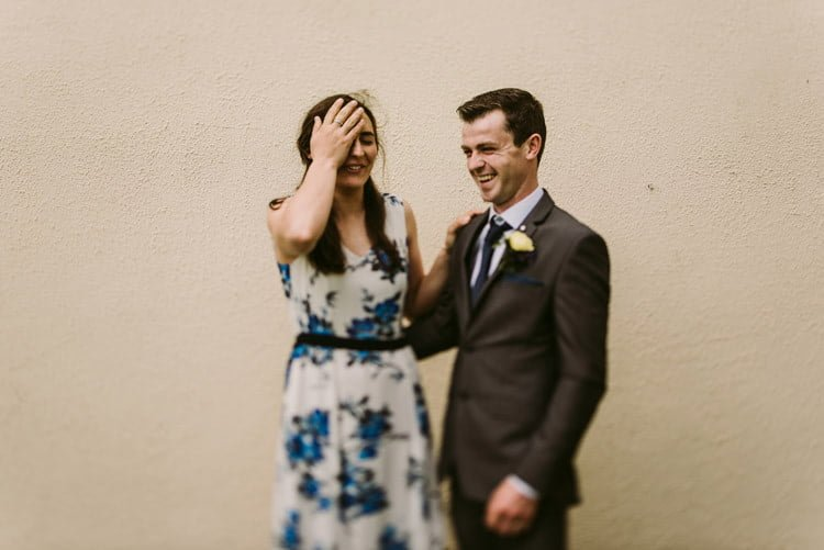 047-elopement-photographer-sligo-destination-wedding