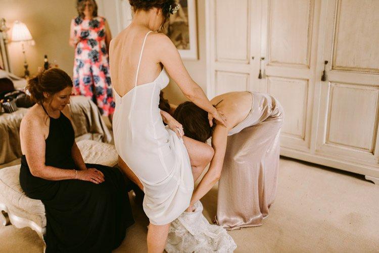 048-ballymagarvey-village-wedding-funny-bohemian-rustic-romantic
