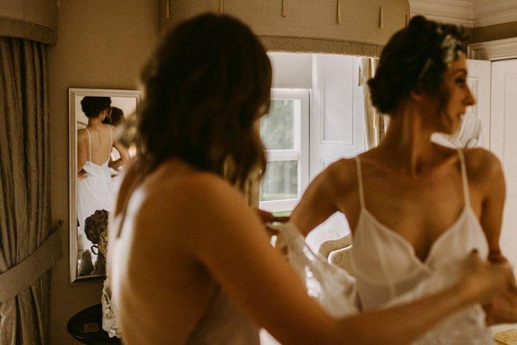 049-ballymagarvey-village-wedding-funny-bohemian-rustic-romantic