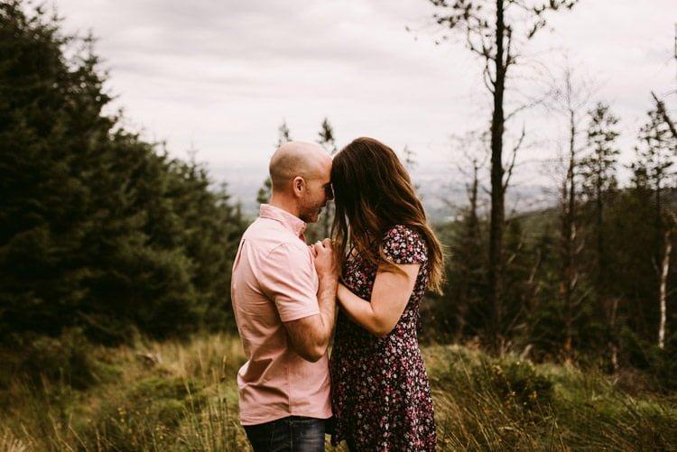 049-engagement-session-love-in-dublin