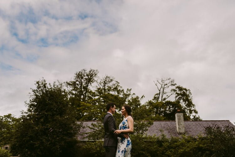 050-elopement-photographer-sligo-destination-wedding