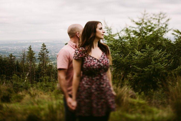 050-engagement-session-love-in-dublin