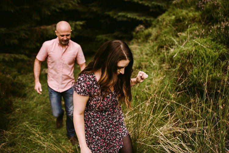 052-engagement-session-love-in-dublin