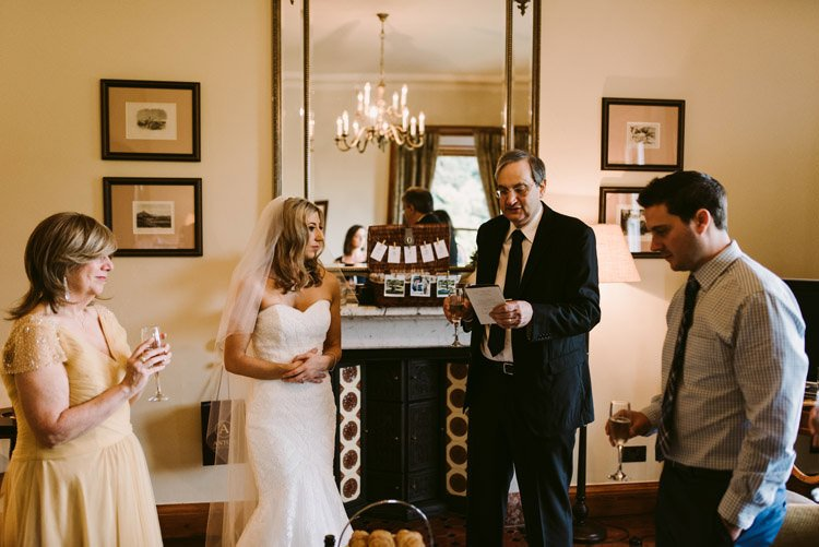 052-mount-falcon-estate-celtic-jewish-wedding-ireland