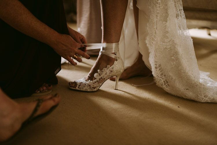 054-ballymagarvey-village-wedding-funny-bohemian-rustic-romantic