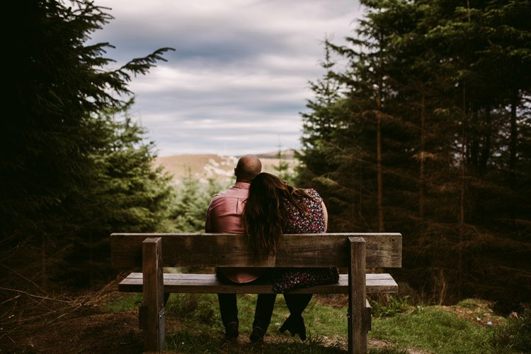 054-engagement-session-love-in-dublin
