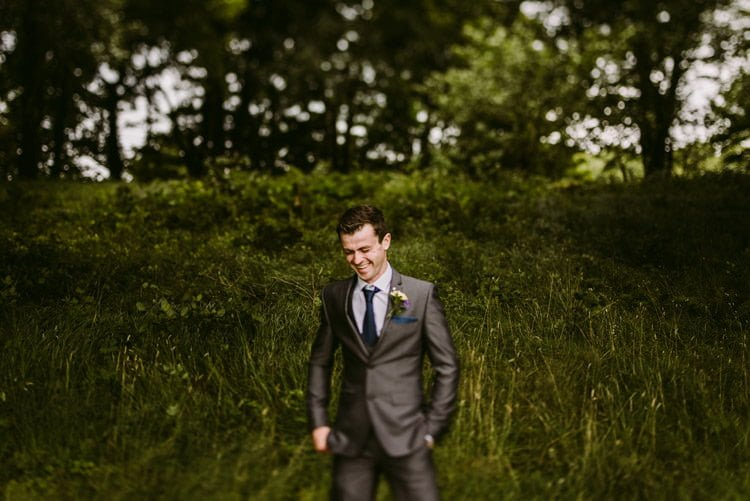 055-elopement-photographer-sligo-destination-wedding