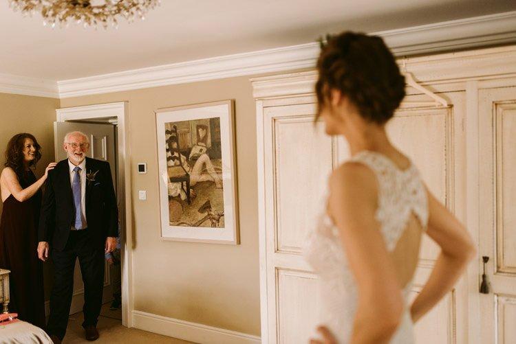 056-ballymagarvey-village-wedding-funny-bohemian-rustic-romantic