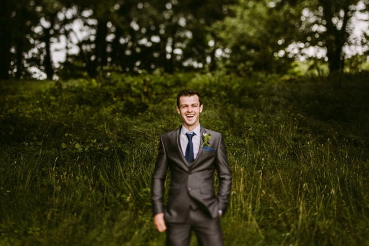 056-elopement-photographer-sligo-destination-wedding