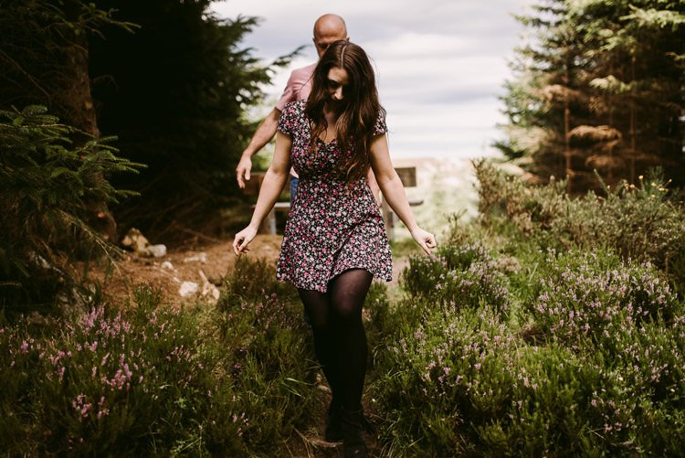 056-engagement-session-love-in-dublin