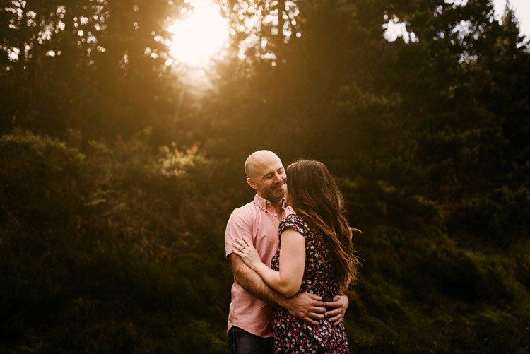 057-engagement-session-love-in-dublin