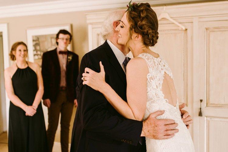 058-ballymagarvey-village-wedding-funny-bohemian-rustic-romantic