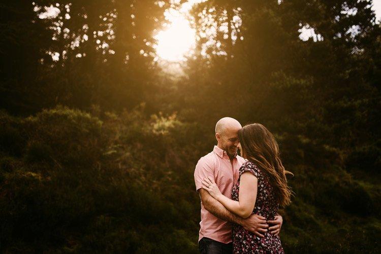 058-engagement-session-love-in-dublin