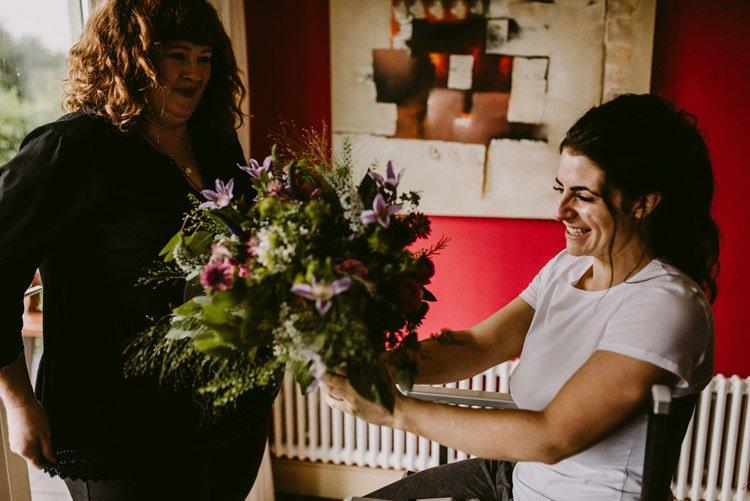 058-rustic-wedding-kerry-destination-photographer