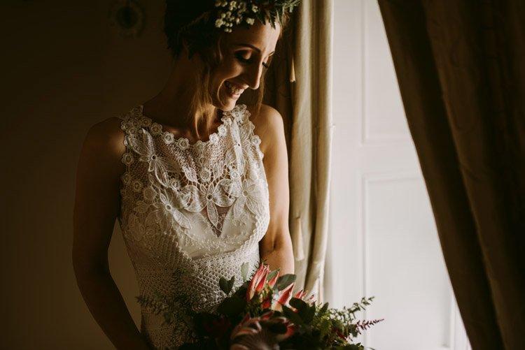 059-ballymagarvey-village-wedding-funny-bohemian-rustic-romantic