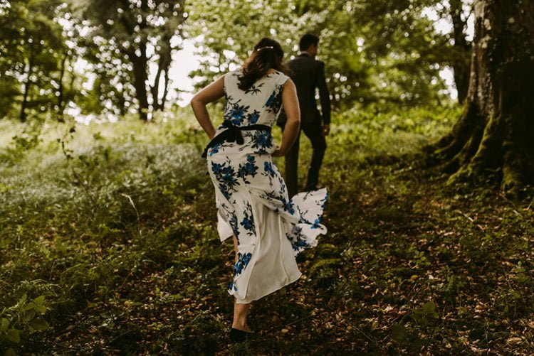 059-elopement-photographer-sligo-destination-wedding