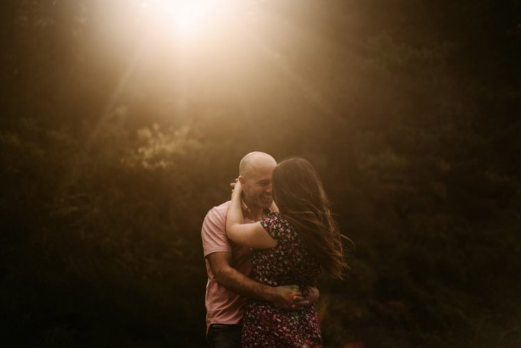 059-engagement-session-love-in-dublin
