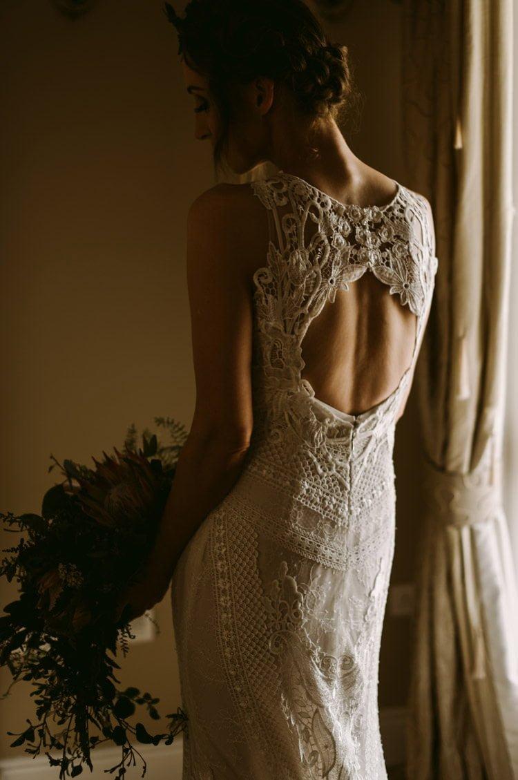 060-ballymagarvey-village-wedding-funny-bohemian-rustic-romantic