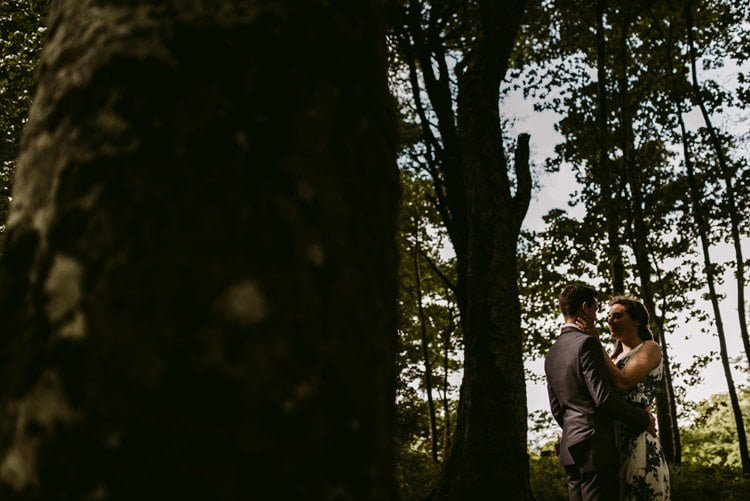 060-elopement-photographer-sligo-destination-wedding