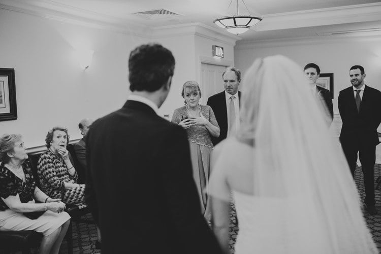 060-mount-falcon-estate-celtic-jewish-wedding-ireland