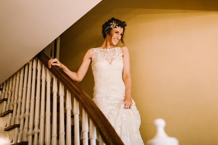 061-ballymagarvey-village-wedding-funny-bohemian-rustic-romantic