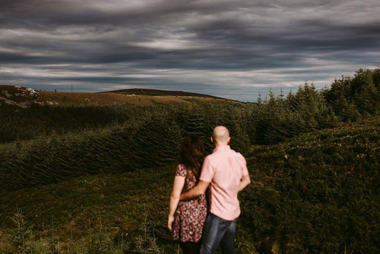 062-engagement-session-love-in-dublin