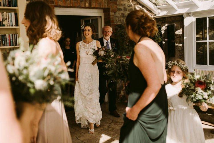 063-ballymagarvey-village-wedding-funny-bohemian-rustic-romantic