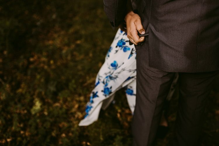 063-elopement-photographer-sligo-destination-wedding