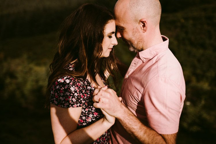 063-engagement-session-love-in-dublin