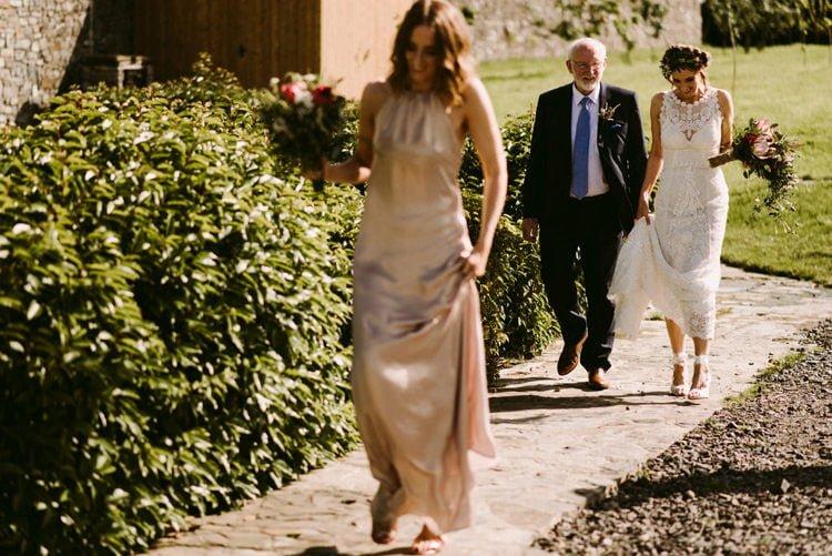 064-ballymagarvey-village-wedding-funny-bohemian-rustic-romantic
